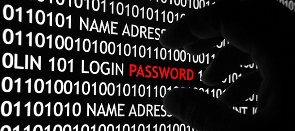 Ways to Create and Remember Secure Passwords