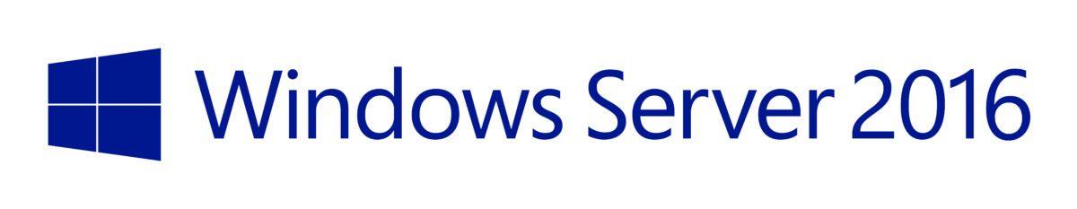 Windows Server 2016 Licensing